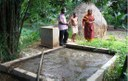 Lighting up Lives - Biogas from Poultry Litter as a Sustainable Energy Resource