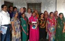 SA PPLPP Field Initiatives Gain a Fillip After Visit from Joint Secretary and FAO Representative, India