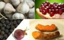 औषधीय पौधों से ग्रामीण मुर्गीपालन में उपचार